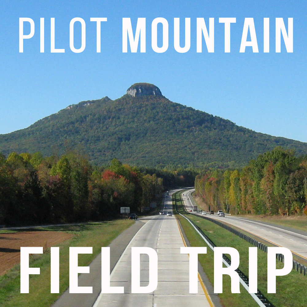 Please pray for our trip to Pilot Mountain with many Internationals who will be visiting for the first time. The Transformers Sunday School and International Ministry are partnering for this local mission initiative. Please pray for: traveling safety, logistics, important conversations and relationships to be built to glorify God! We are also in need of 2 drivers for this trip! If interested, email  jason@foresthills.org