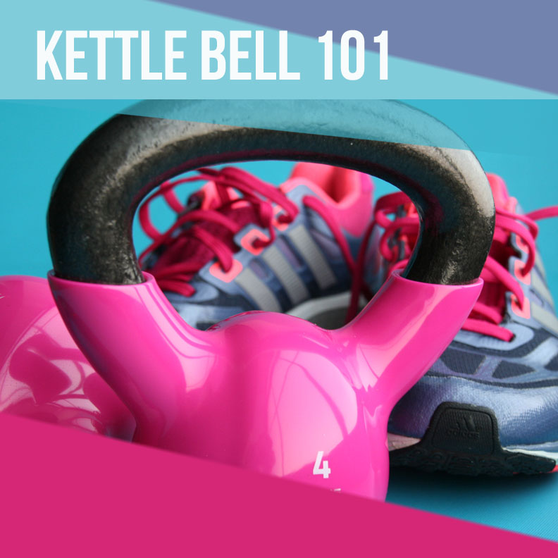 Want to get fit and have fun? Join us for our summer fitness classes which will teach all ages andgenders the benefits of using kettle bells. Morning classes run on Mon/Thurs from 9:15am - 10:15am, and our new evening classes run on Tues/Thurs from 6:30pm - 7:30pm. Classes are held in E250 and are led by Bernadette Pickles. Cost for each class is $10 (cash/check).