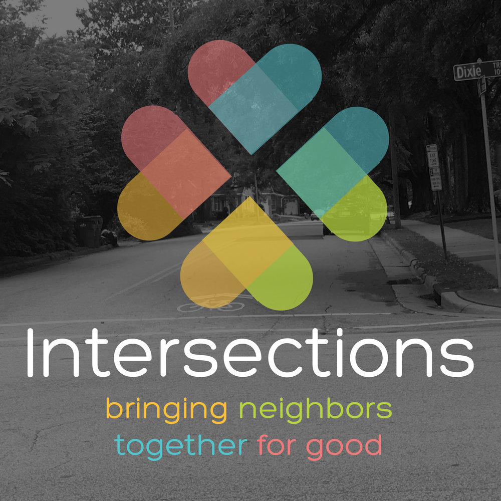 Come share the love of Christ with our neighbors by volunteering for our Community Service Day on July 22. From 10:00am - 2:00pm, we have a number of projects that all ages and abilities can be involved in. For more information, and to register, visit foresthills.org/intersections.