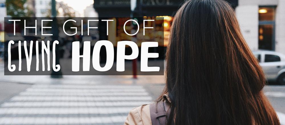 bannergift of giving hope.jpg