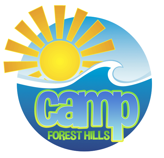 camp foresthills logo.png