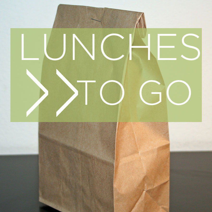 """Over the summer, we'll continue packing """"lunches to go"""" for our friends at the Raleigh Rescue Mission. On 6/13, 7/18, and 8/15, you're invited to join us in the Fellowship Hall beginning at 10:30 am as we begin packing lunches. We hope you'll put these dates on your calendar and come out to join us as we help to feed the hungry right here in Raleigh!"""