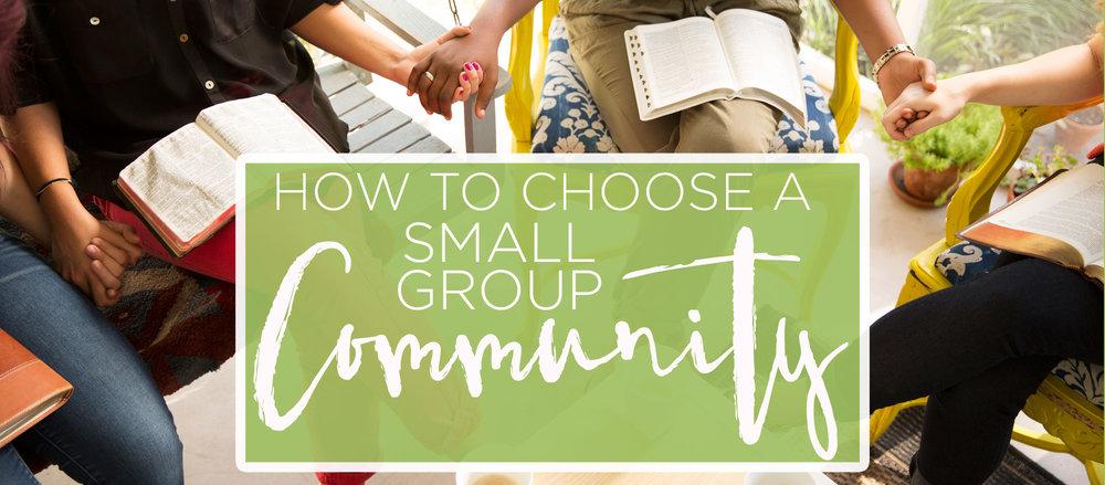 smallgroupcommuntybanner.jpg