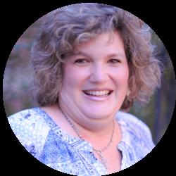 Carla Smith, Connections Preschool Director