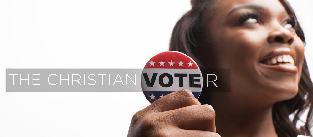 vote banner.jpg