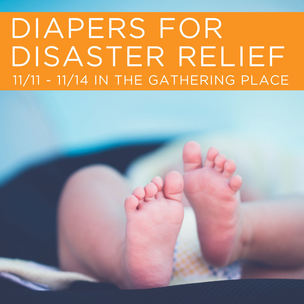 diapers-for-distater-relief.jpg
