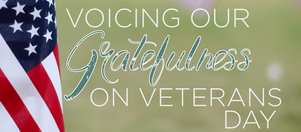 veterans day banner.jpg