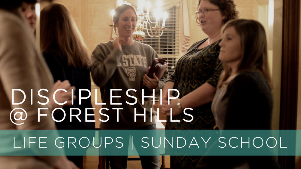 discipleship-at-forest-hills.jpg