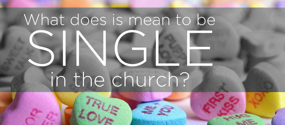 singleinthe-church.jpg