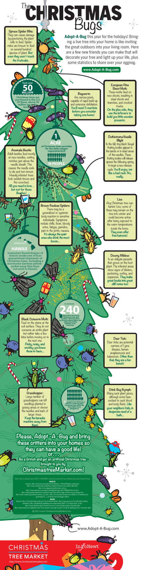 CTM Tree Bugs Infographic DRAFT E 500px.jpg