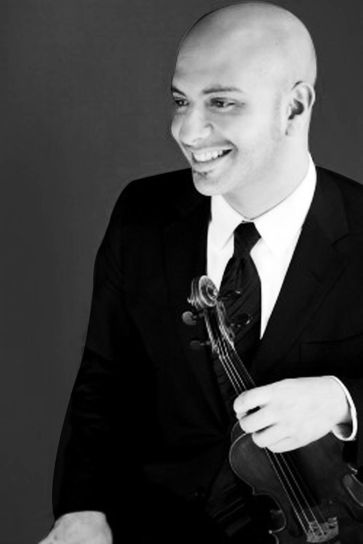 j.marcus_Enso-string-quartet-1827.jpg