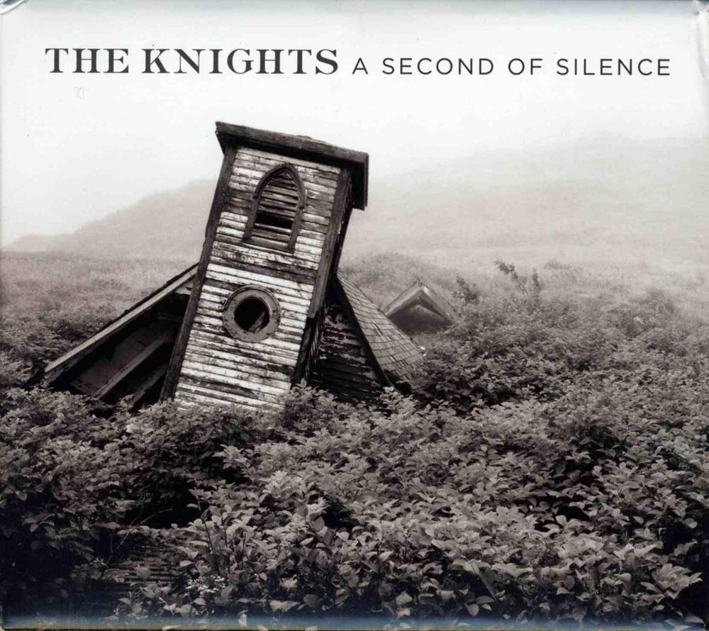 Released: April 3, 2012 Buy: Amazon / iTunes