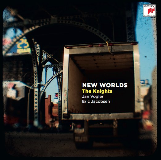 Released: March 30, 2010 Buy: Amazon/ iTunes