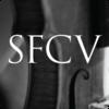 SFCV Press.png