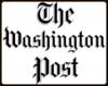 The Washington Post Press.png