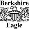 Berkshire Eagle Press.jpeg