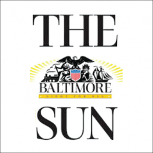 baltimore+sun.png