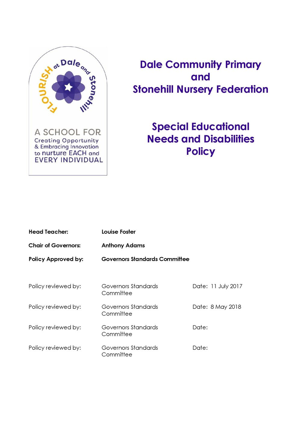 Special Educational Needs and Disabilty, May 2018_Page_1.jpg
