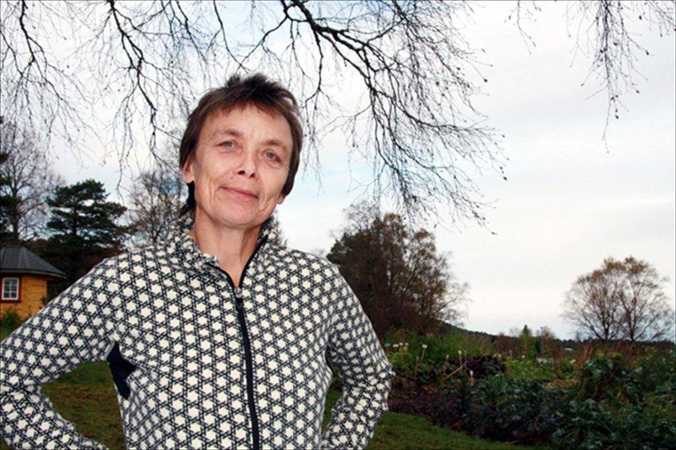 Kristin Sørheim.jpg