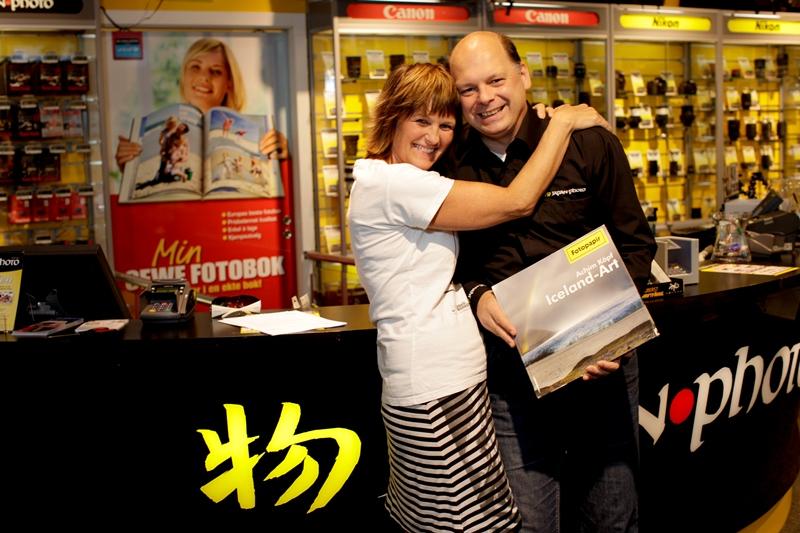 Anne Lise Flavik og Stephan Stein_2 Foto Cecilie Engebretsen.jpg