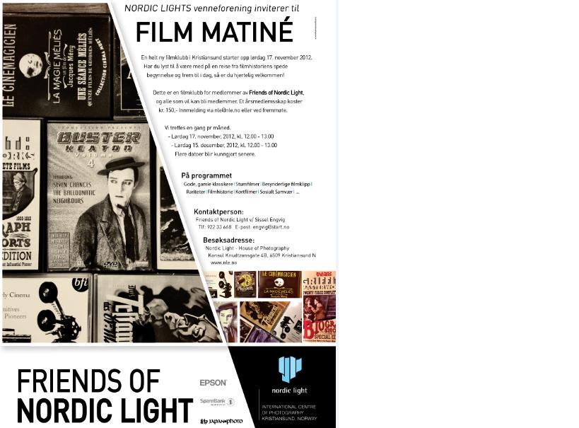 2012 Filmklubb_printscreen.png