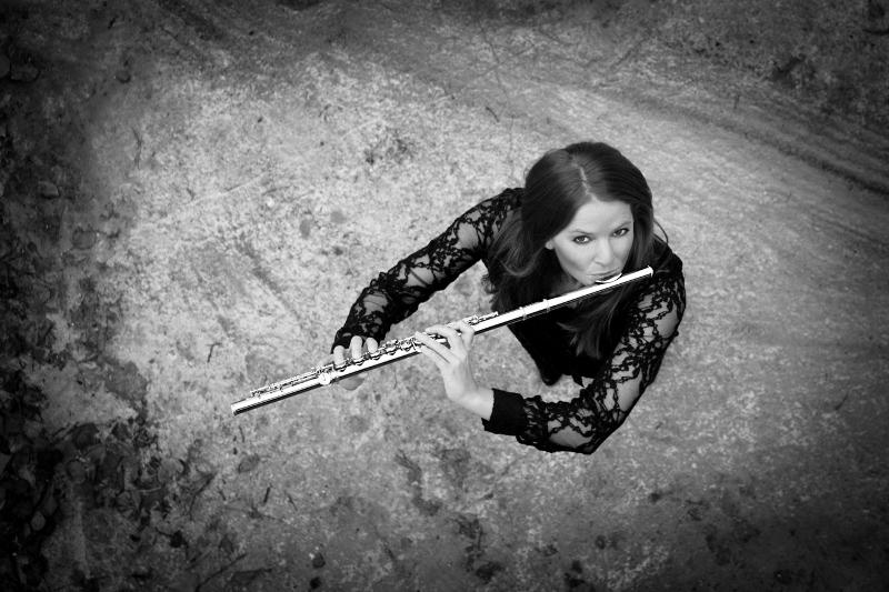 Photo: Ragnhild-Marie Nerheim