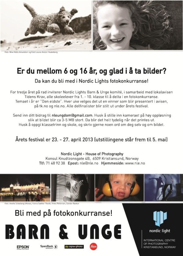 2013 WEB lite Fotokonkurranse for barn og unge.jpg
