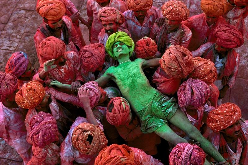 INDIA_Foto Steve McCurry_1.jpg