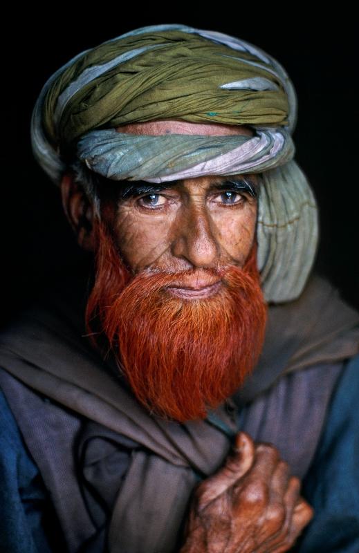 KASHMIR_Foto Steve McCurry.jpg