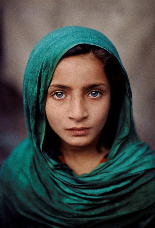 PAKISTAN_Foto Steve McCurry.jpg