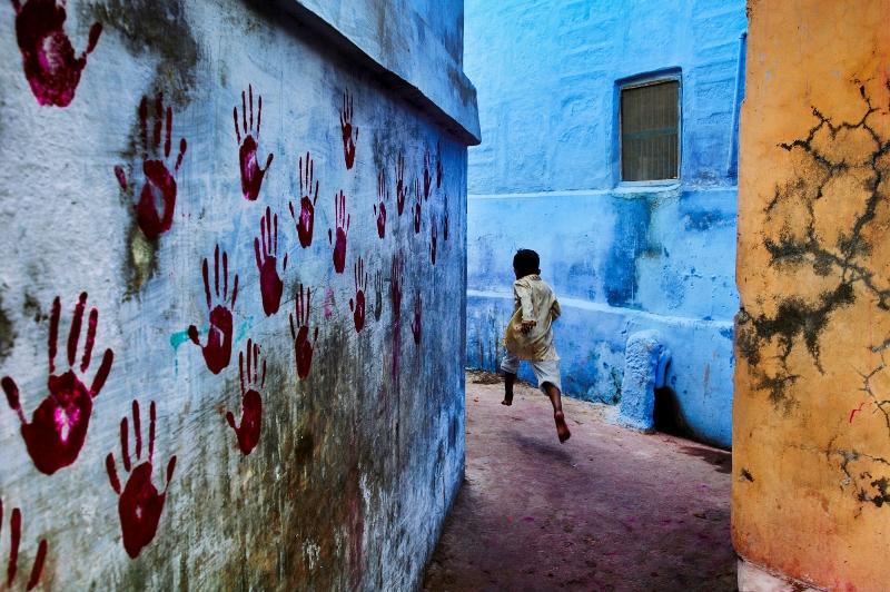 INDIA_Foto Steve McCurry_2.jpg