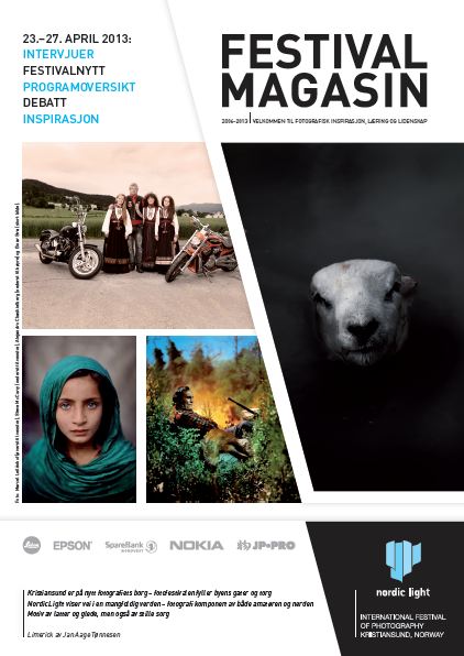 2013 Festivalmagasin_forside.png