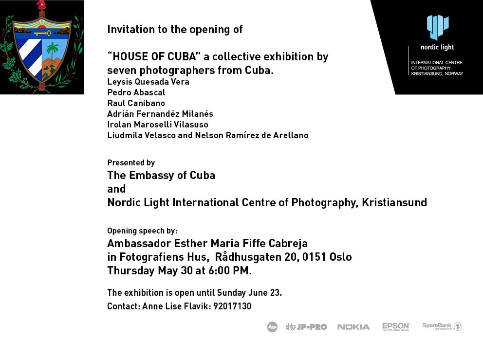 Invitation opening 2013.jpg
