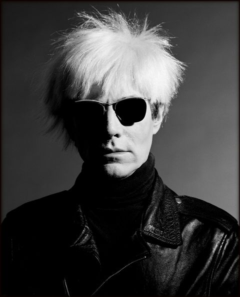 Andy Warhol Print.jpg