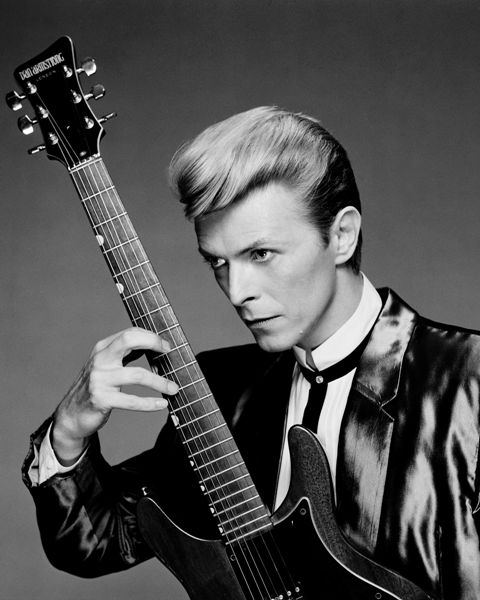 David Bowie_1Foto Greg Gorman.jpg