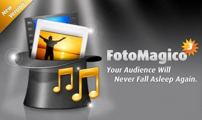 fotomagico-400x238.jpg