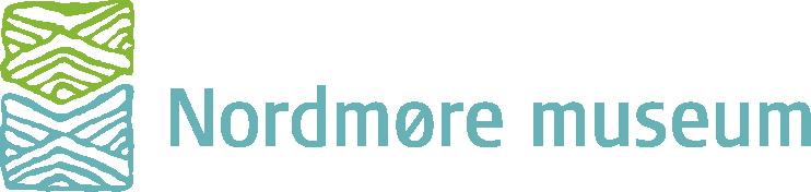 Nordm-museum tekst og logo.jpg