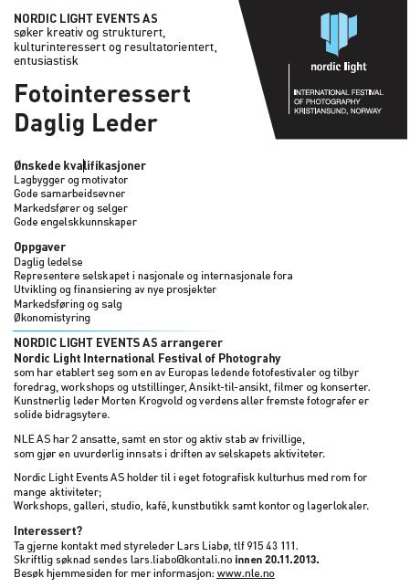 Annonse_Daglig Leder.png