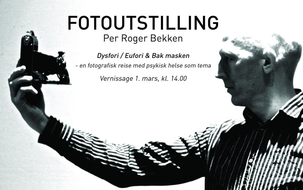 WEB_banner_Per Roger Bekken2.jpg