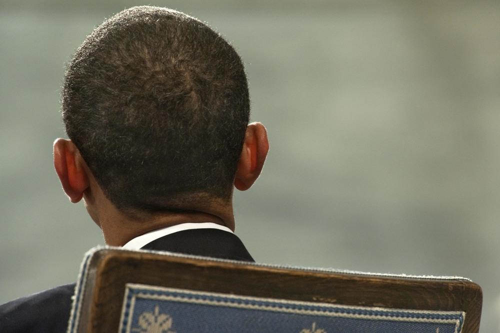 2009_Barack_Obama_01.jpg