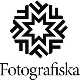 Fotografiska Museet - Swedish Photographic Museum