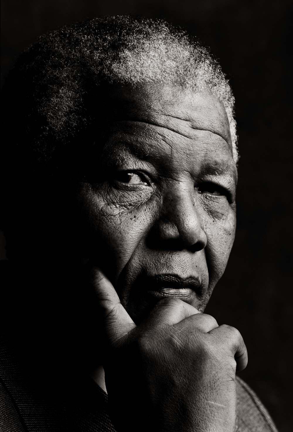 Mandela_flat.jpg