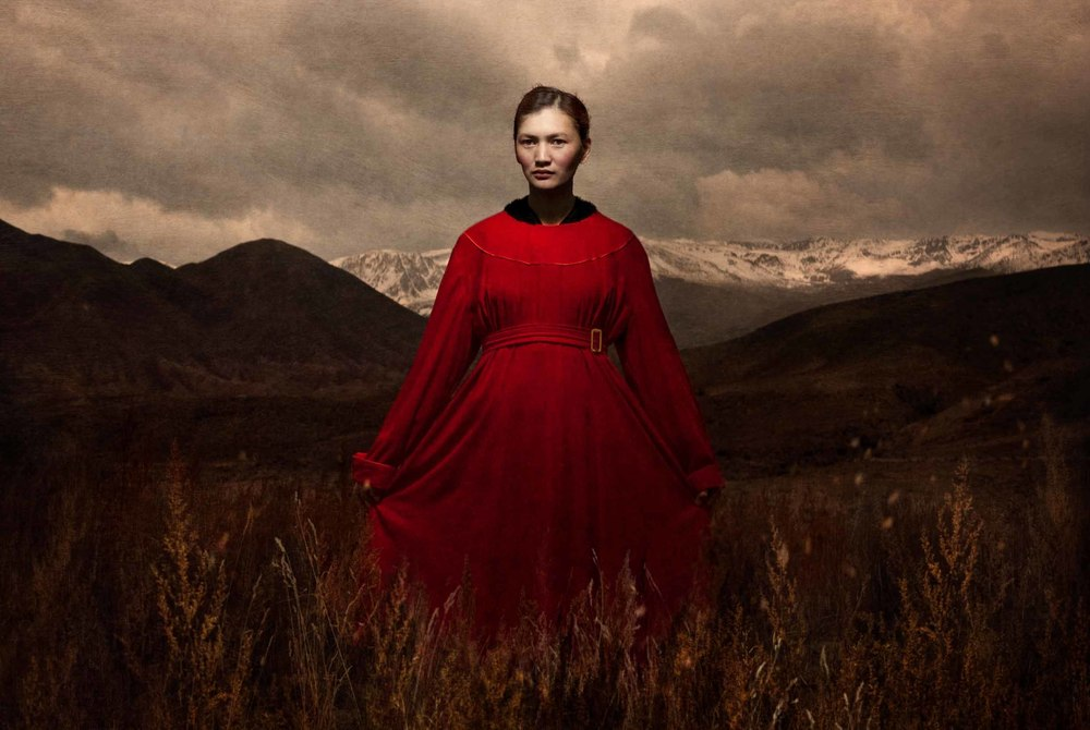 Red shola Standing Photo Cooper and Gorfer - web.jpg