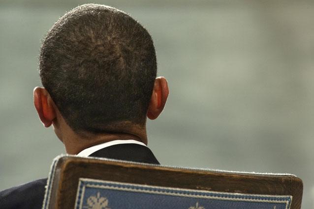 Ken-Opprann-2009_Barack_Oba.jpg
