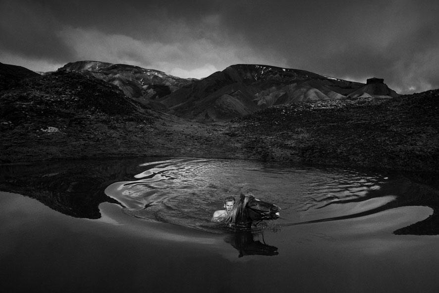 RAX-Iceland-Norge-11.jpg