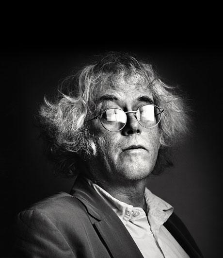 Hans Jørgen Brun