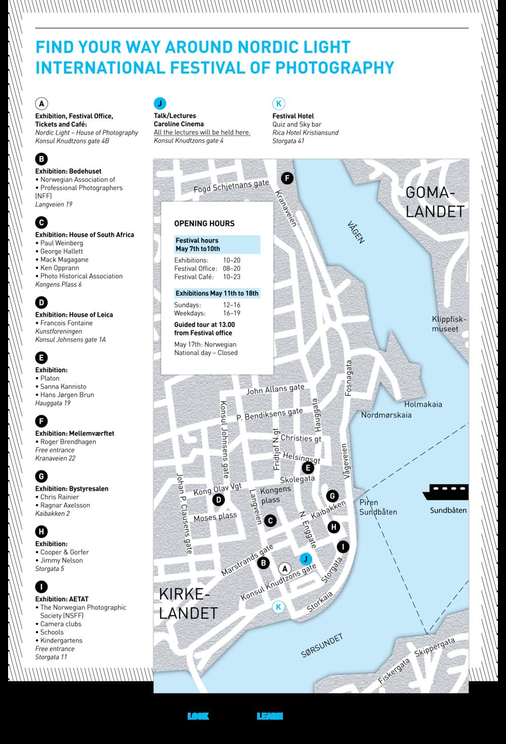 Kart-over-utstillingene-201.png