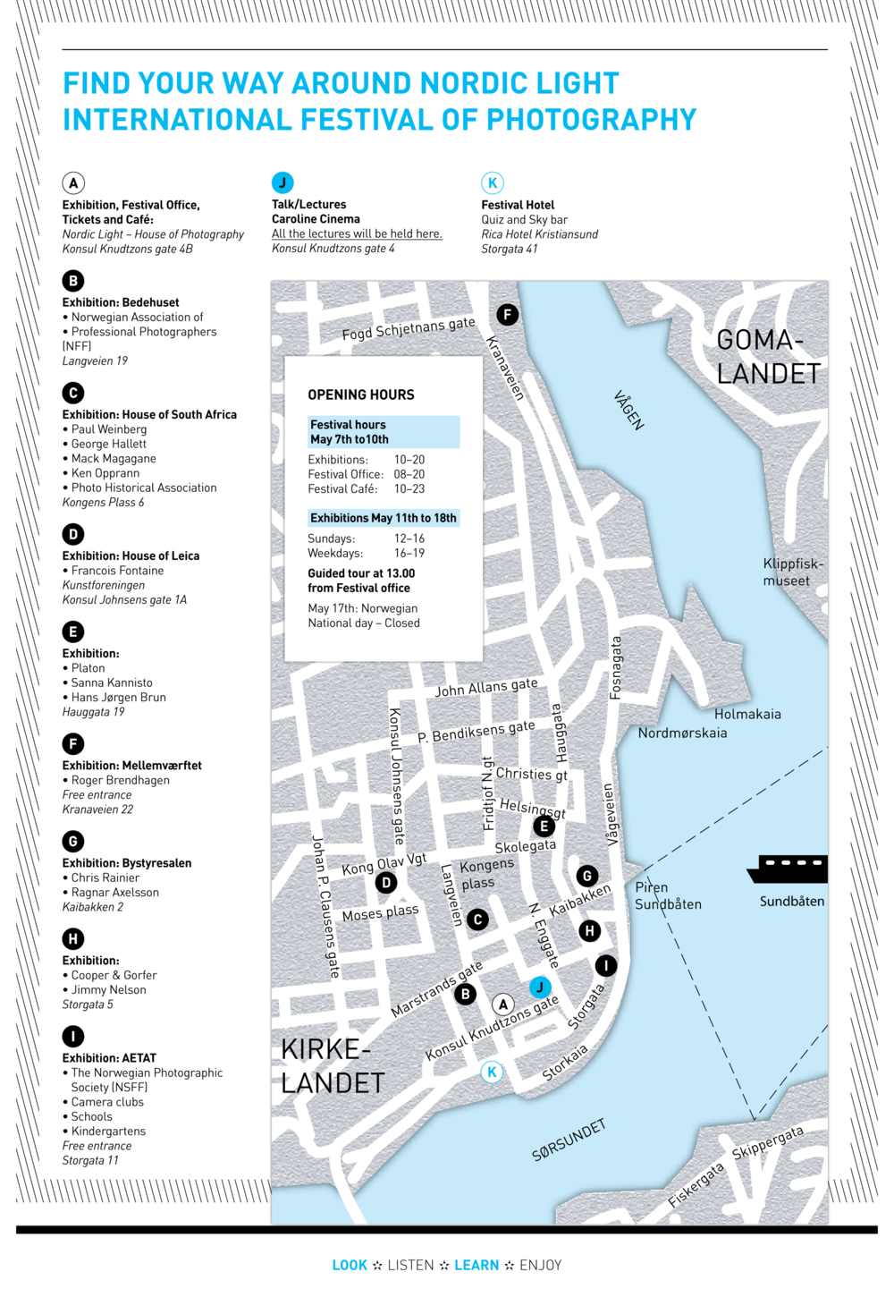Kart-over-utstillingene-2014.png