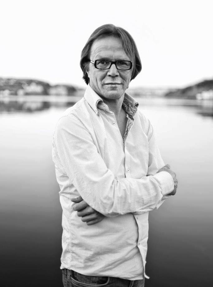 Foto: Jens Haugen