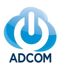 ADCOM_blå_midt---blå-tekst_72dpi_RGB.jpg